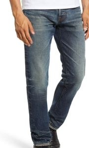 AG Dylan Skinny Fit Jeans Size 29